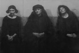 4b widows (3)