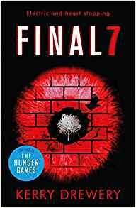 final-7-from-amazon